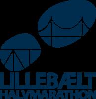 logo_lhm2